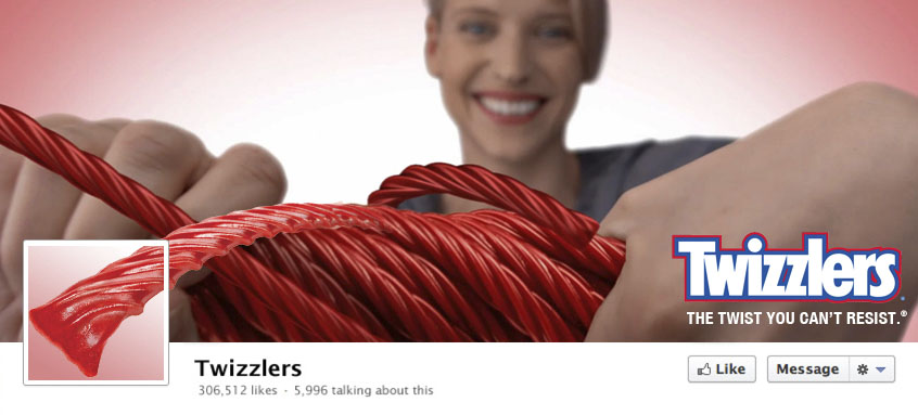 AA_COMPS_v2_0003_2-Twizzlers.jpg