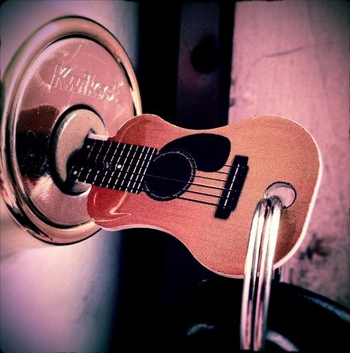 Guitar Key.jpg