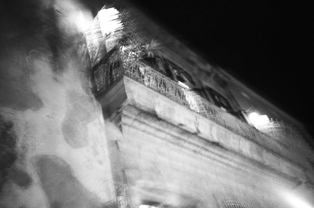 Havana 1.jpg