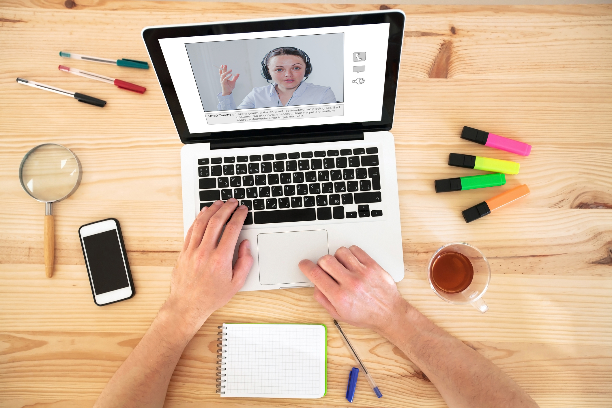 1-1 Online Tuition - Hire an expert to help you with your studies. Great for those who are struggling in a specific subject area and need some 1-1 help. Perfect for those who would like the extra flexibility of online lessons.38 hour boost in annual learning hoursRates from £25 per session