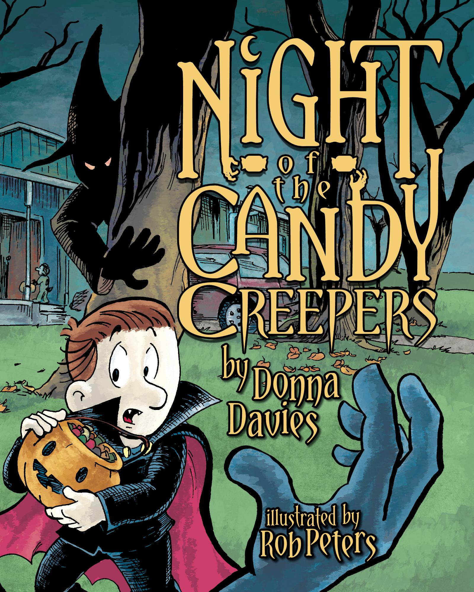 Night_of_the_Candy_C_Cover_for_Kindle.jpg