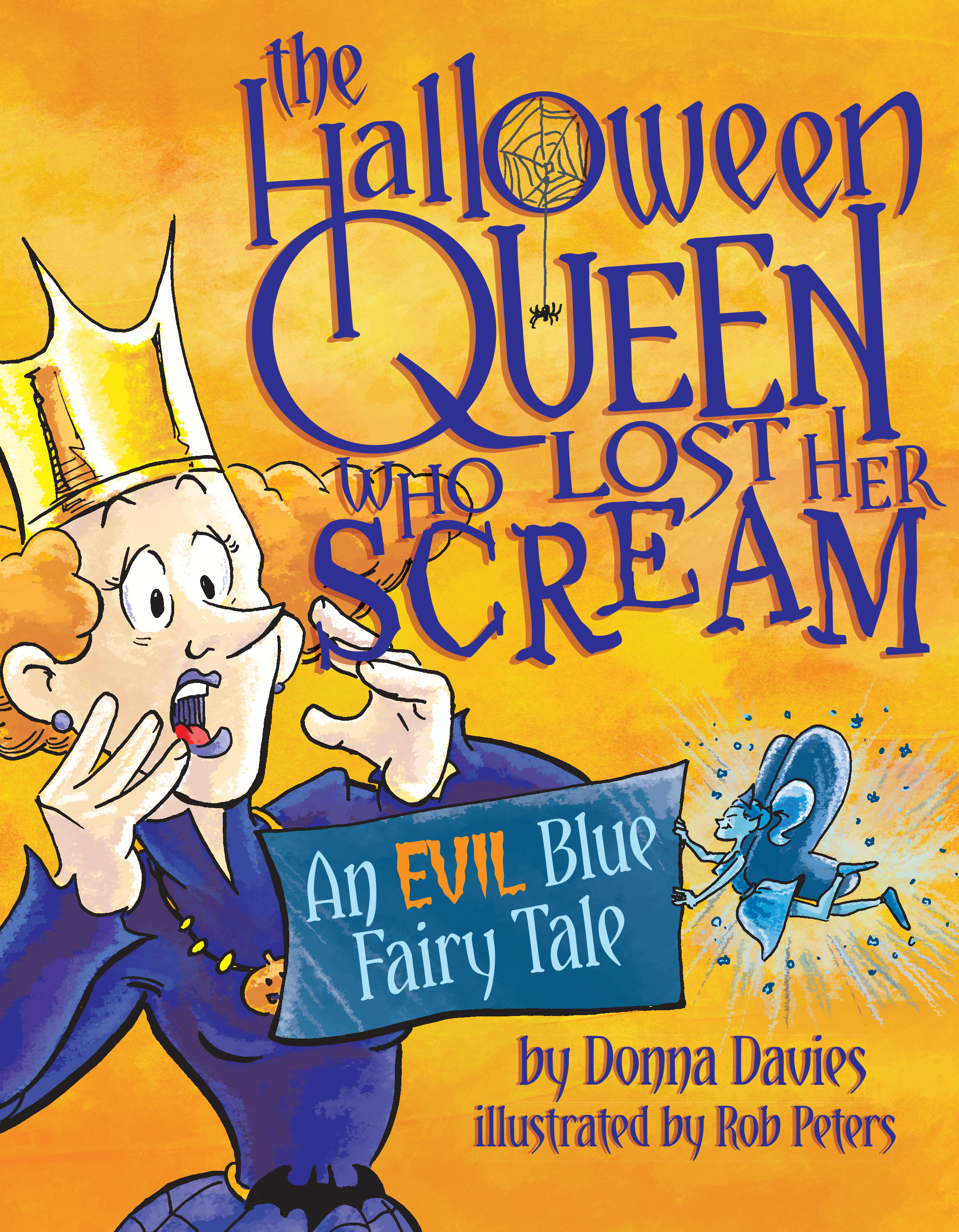 HalloweenQueenCover_Front.jpg