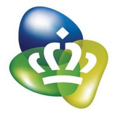 kpn_logo.jpeg