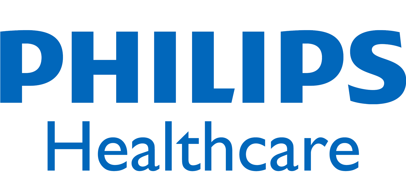 Philips-Logo-Images-3.png
