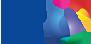 globalheader_bt_logo.png