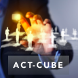 Download information about theACT-Cube