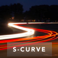 Download information about the S-Curve
