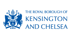 Royal Burough of Kensington and Chelsea
