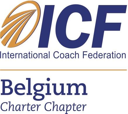 ICF Belgium square.jpeg
