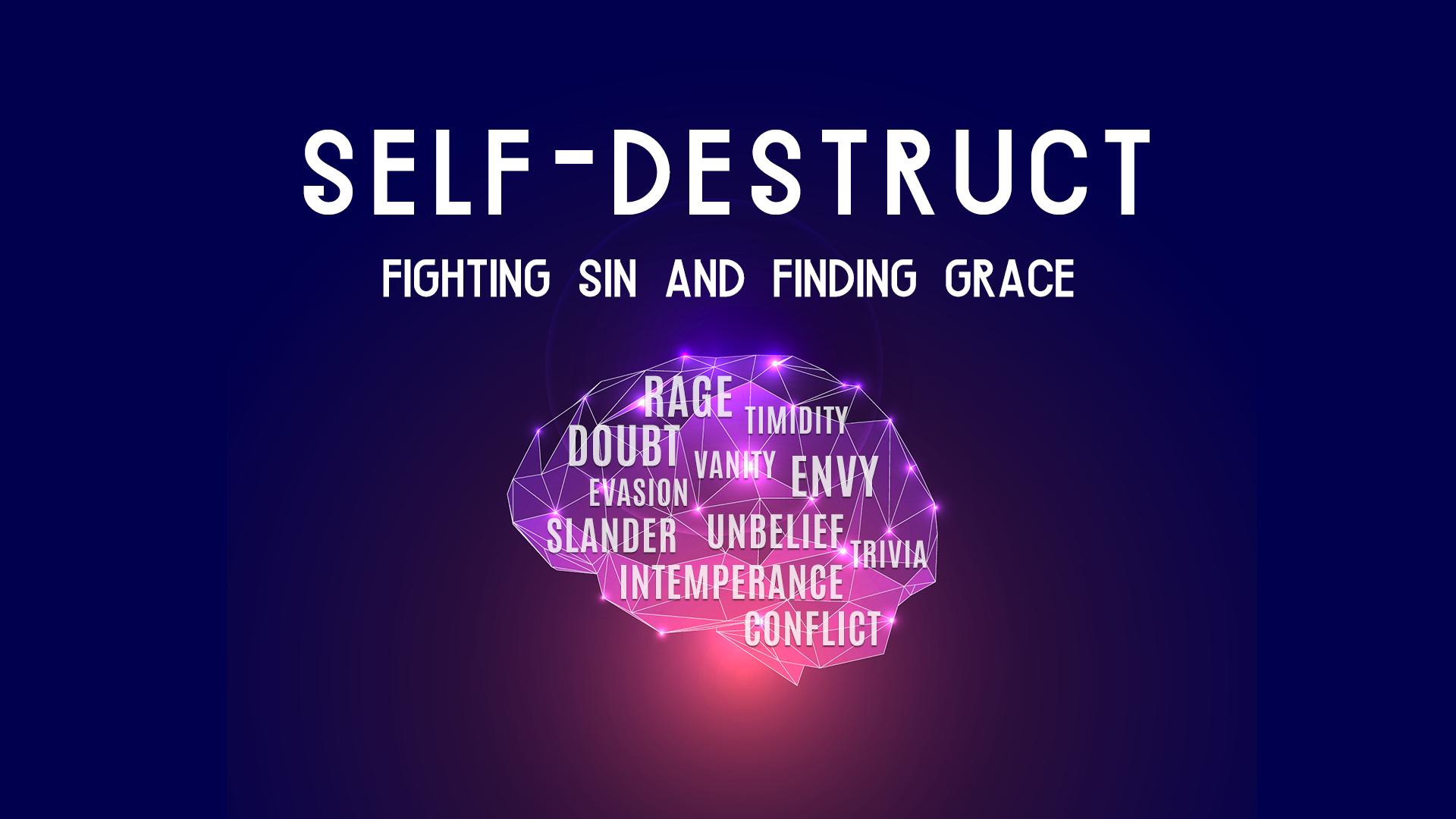 Self-Destruct-title.png