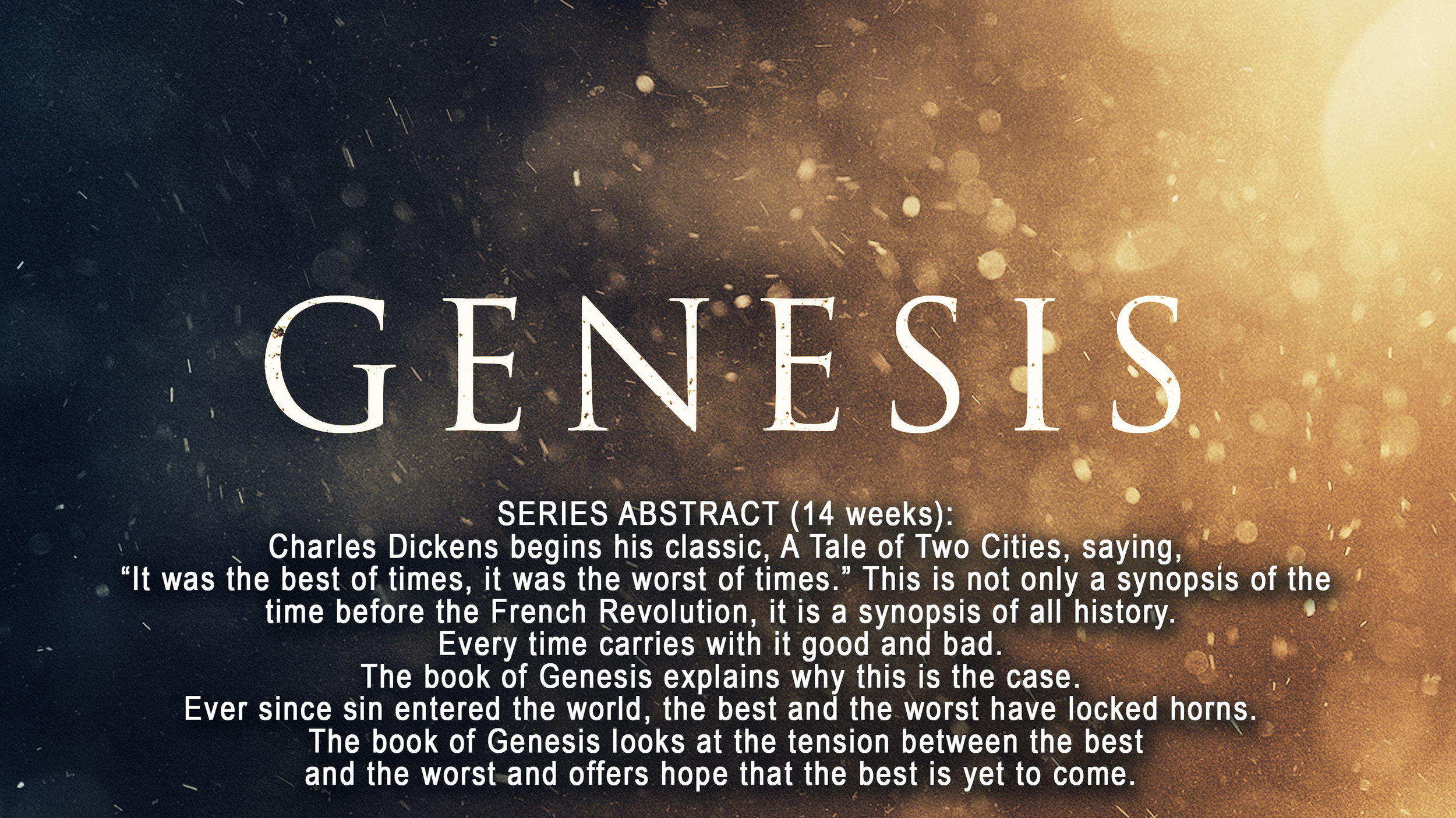 Genesis_with abstract.jpg