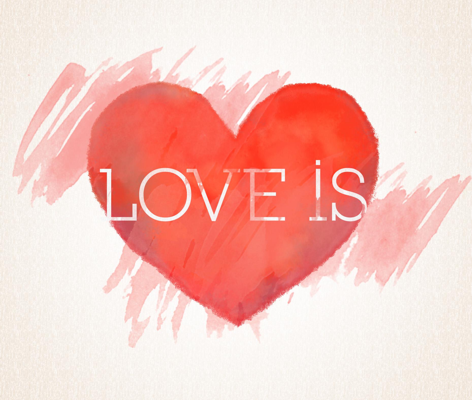 Love Is_square.jpg