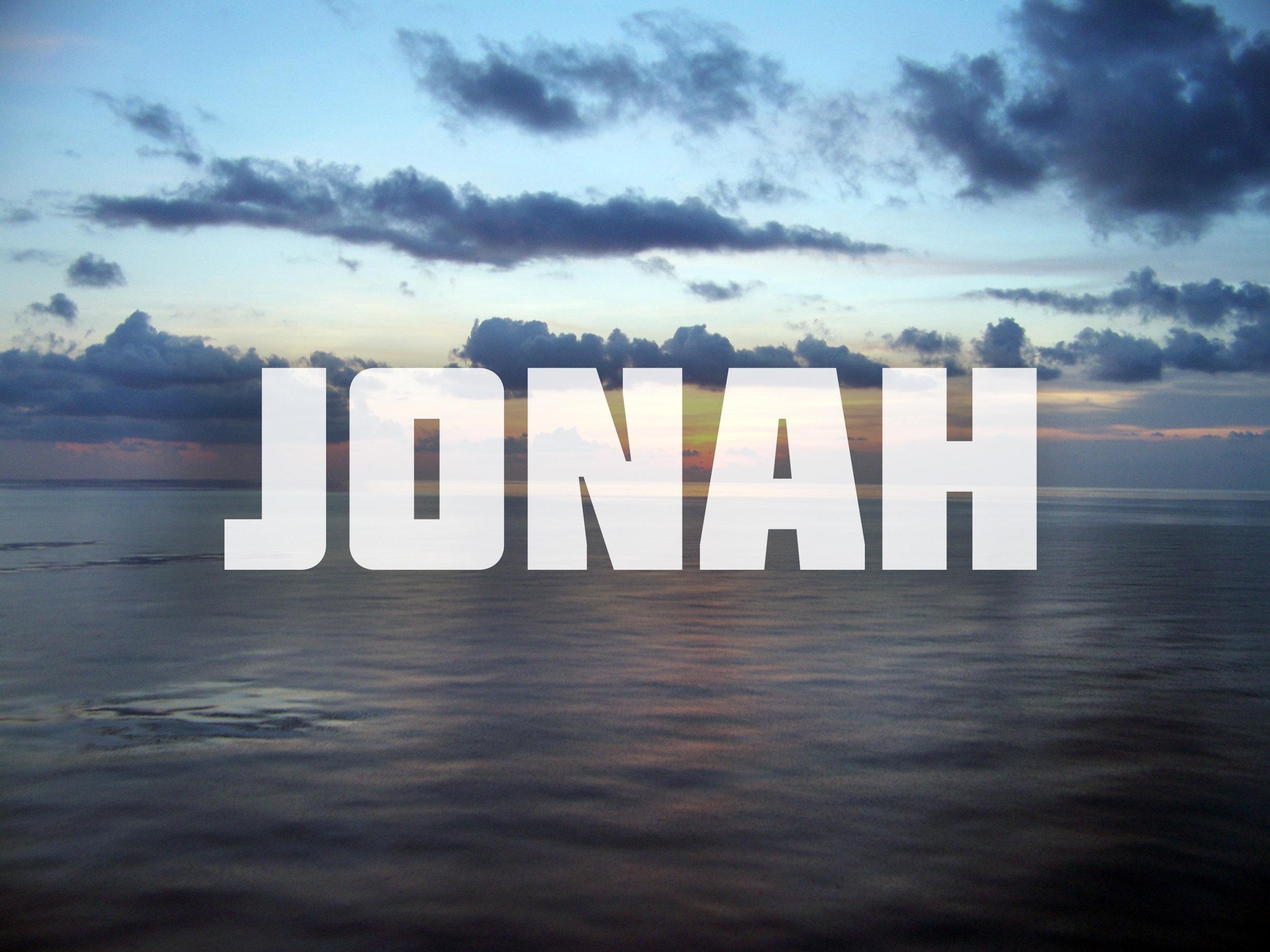 Jonah_square.jpg