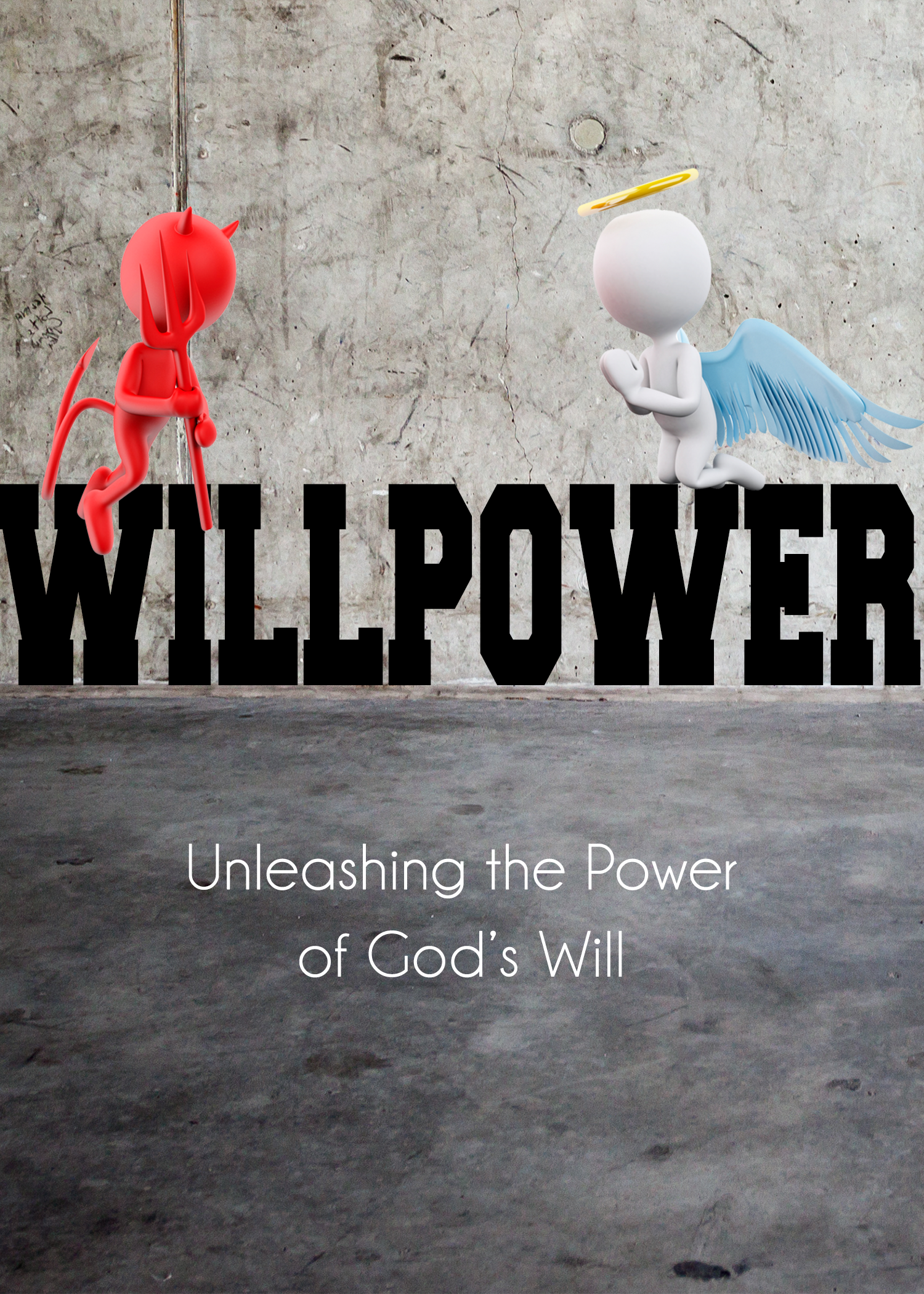 Willpower Series Graphic_Main.png