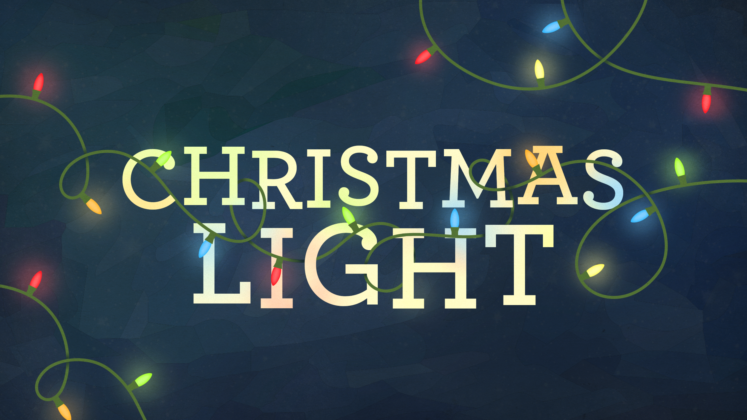 Christmas Light - title.png