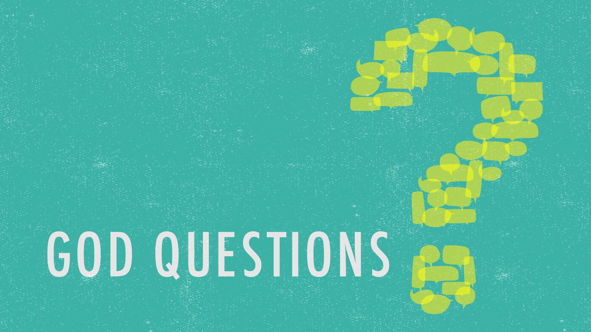 God Questions - title.png