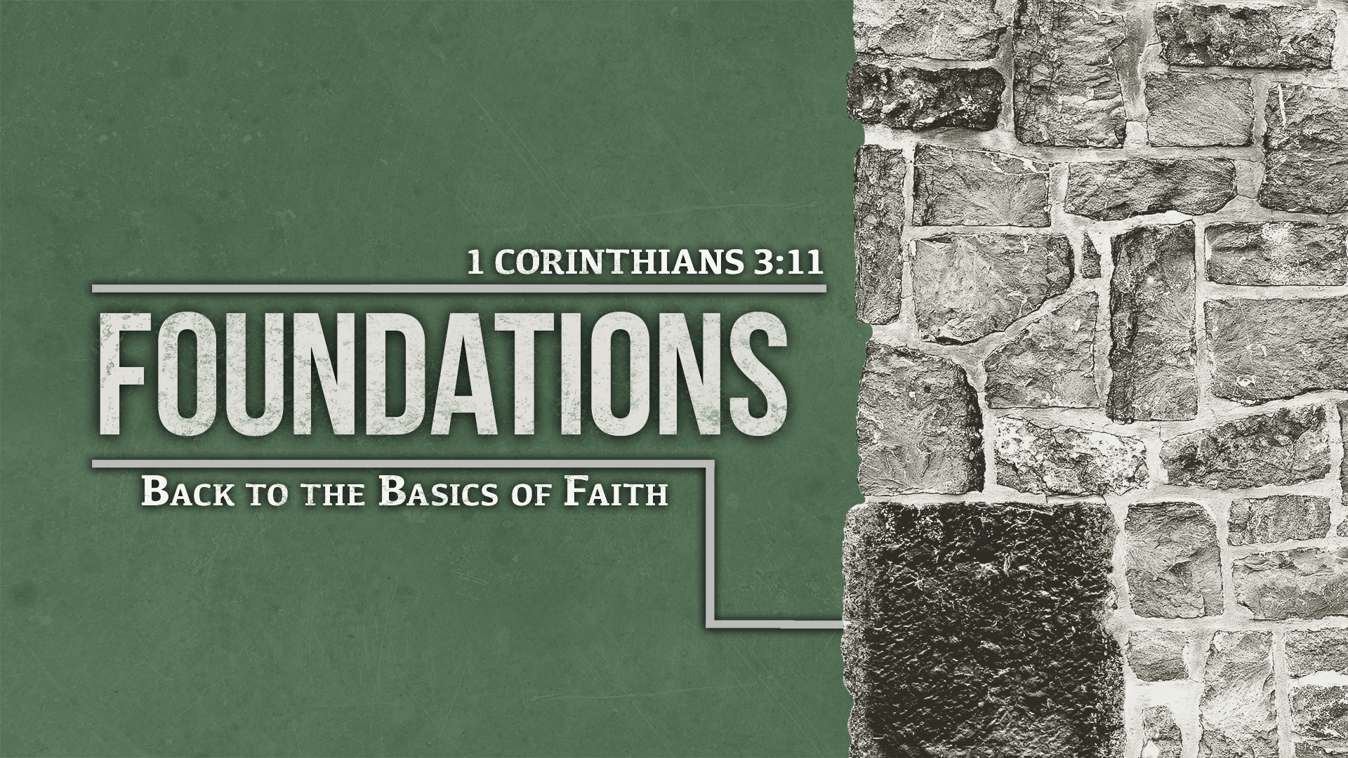 Foundations-title.png