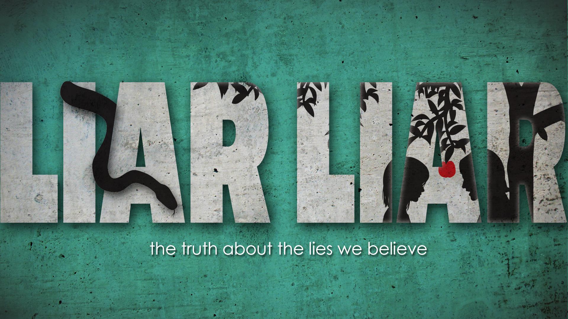 Liar-Liarl.png