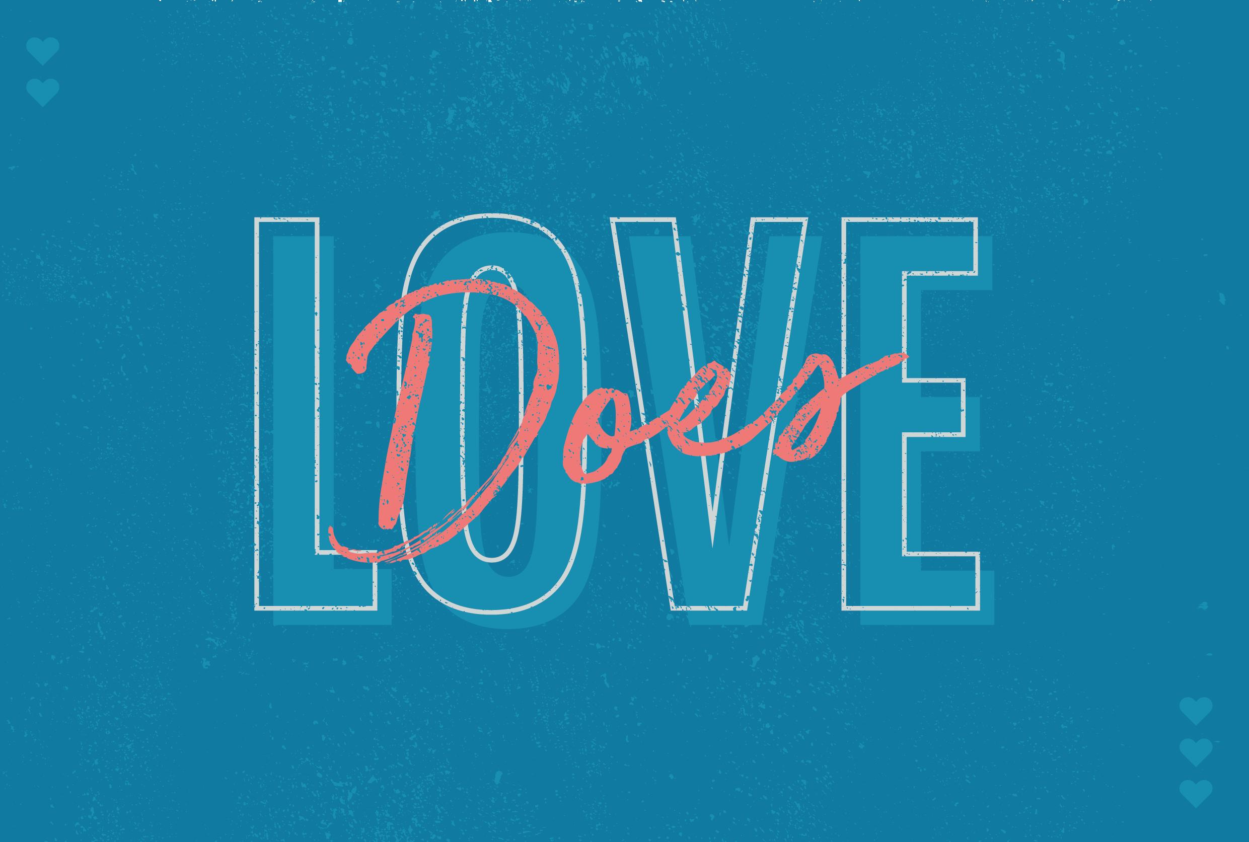 Love-Does-Slides-01.png