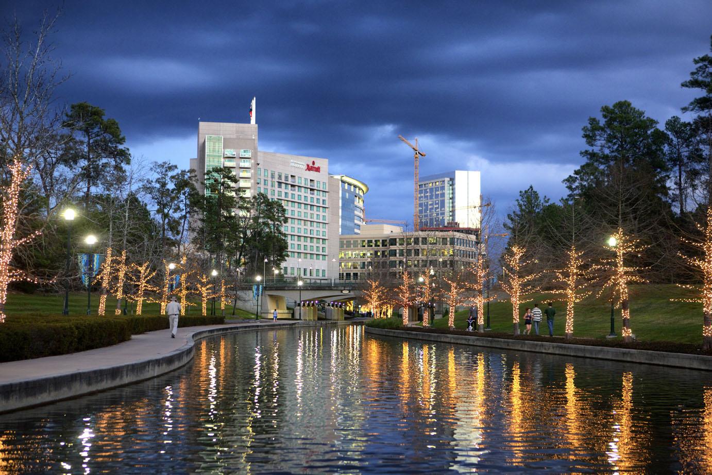 Houston-woodlands riverwalk.jpg