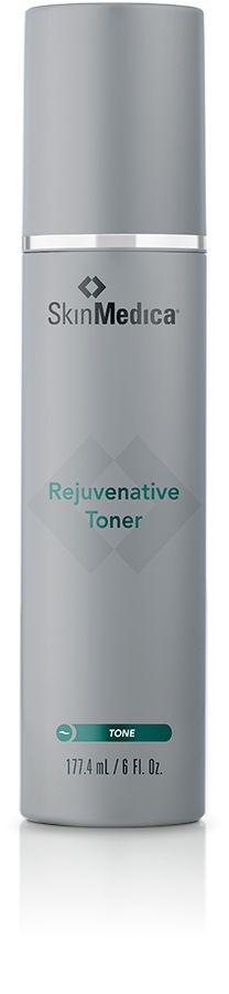 Rejuvenative_Toner.jpg