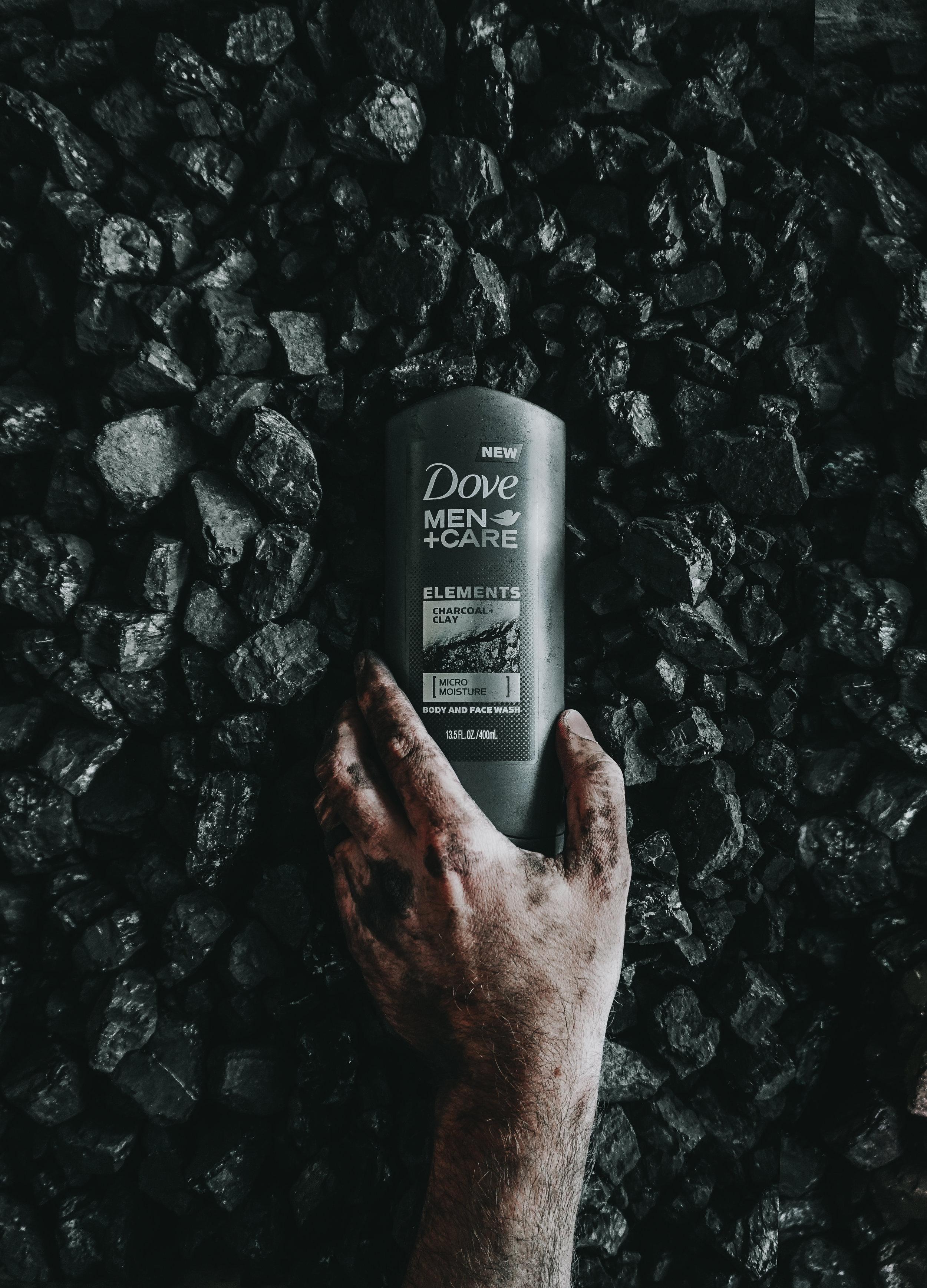 Coal Hand Ad.jpg