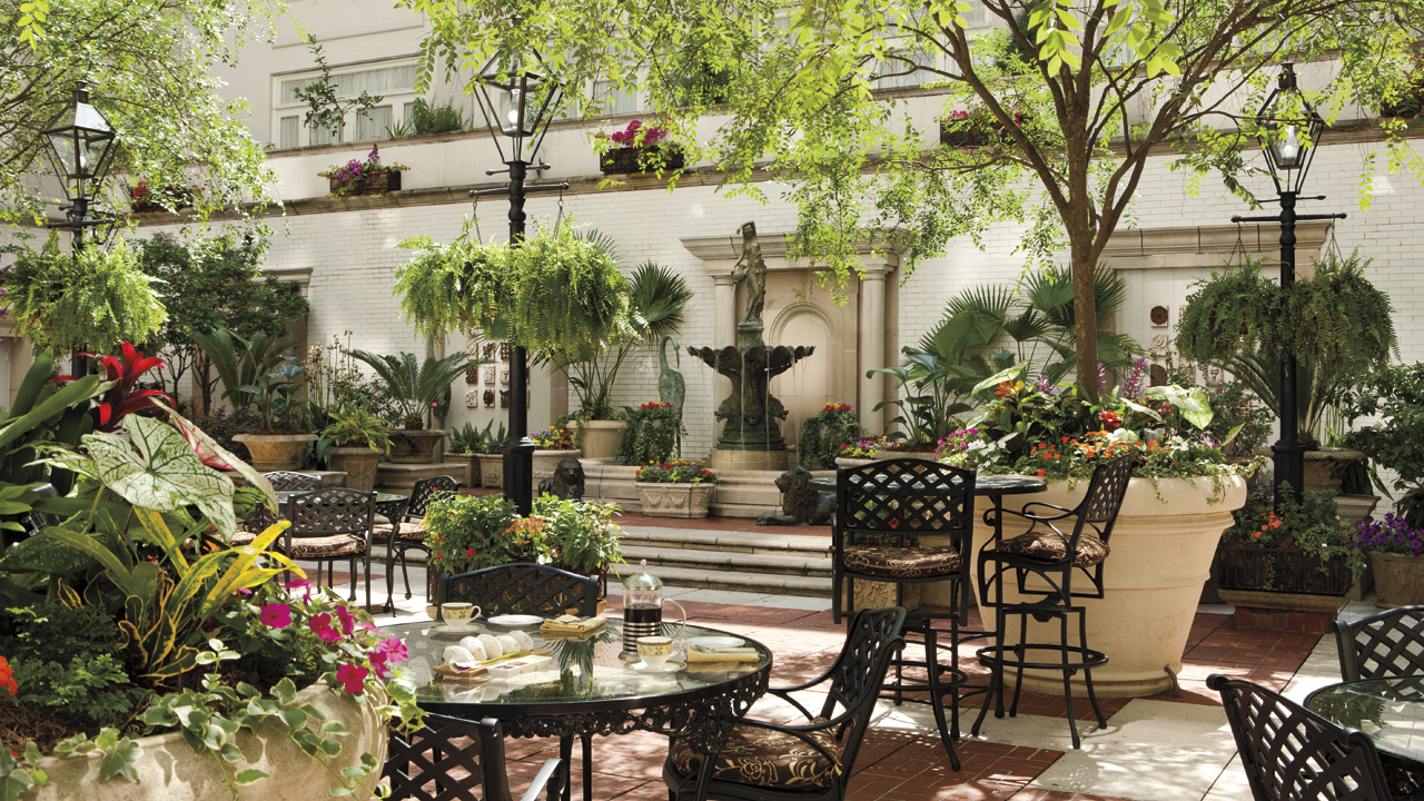 Ritz_NewOrleans_00094_Galleries_1280x720.jpg