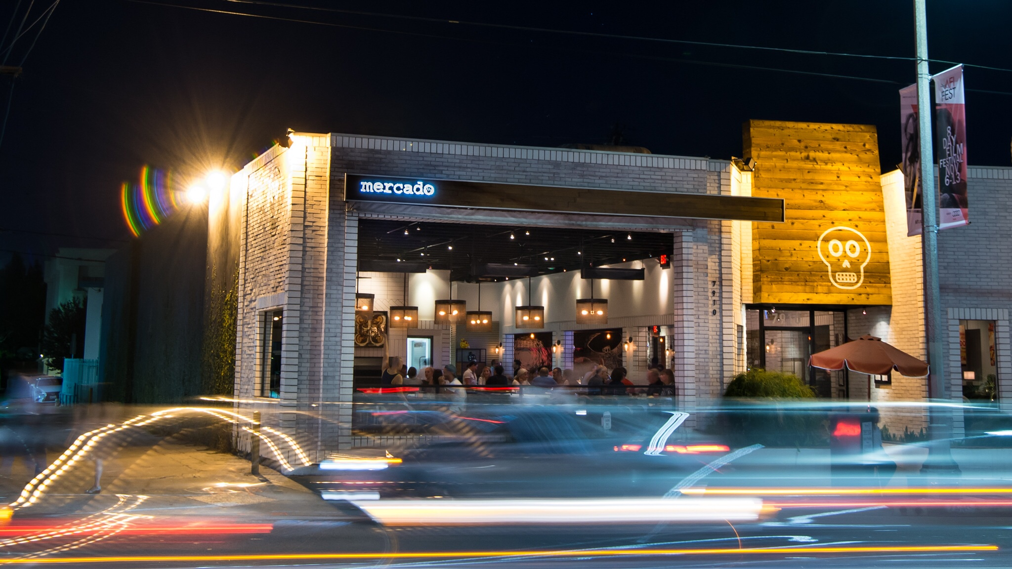 Feature Orlando Food Critic Frontera Cocina By Rick Bayless