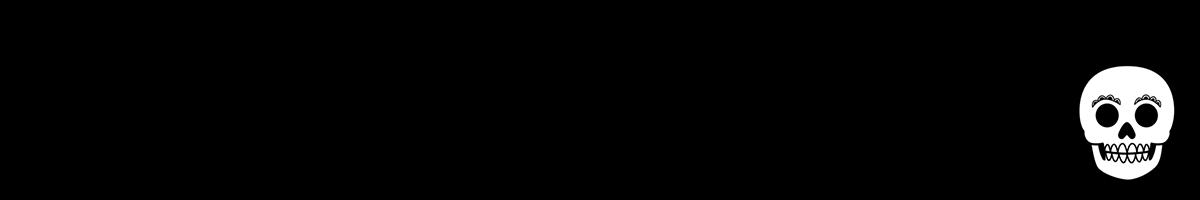 Mercado_Logo_2018.png