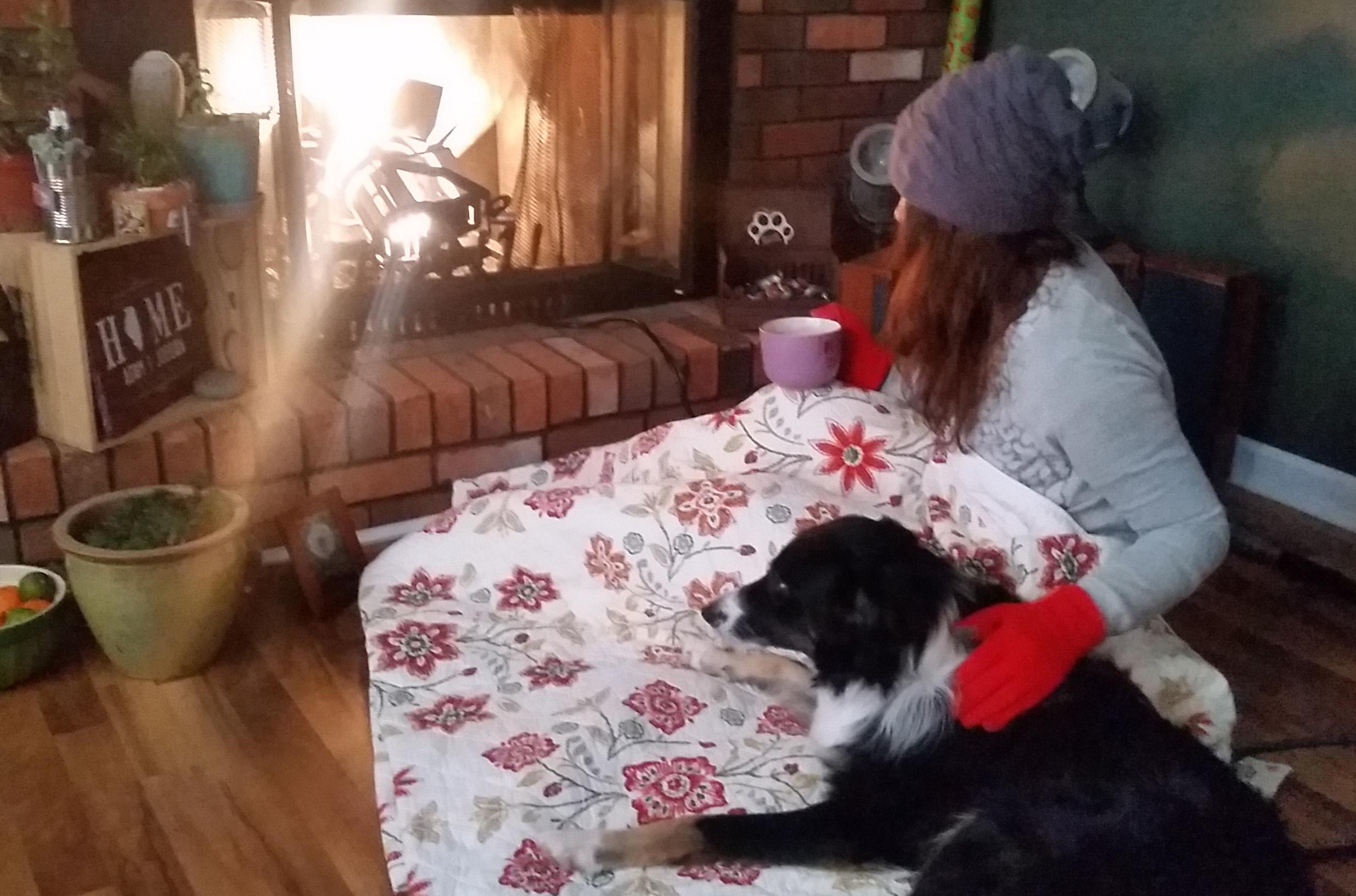 Fireplace Light Pic for WEB.jpg