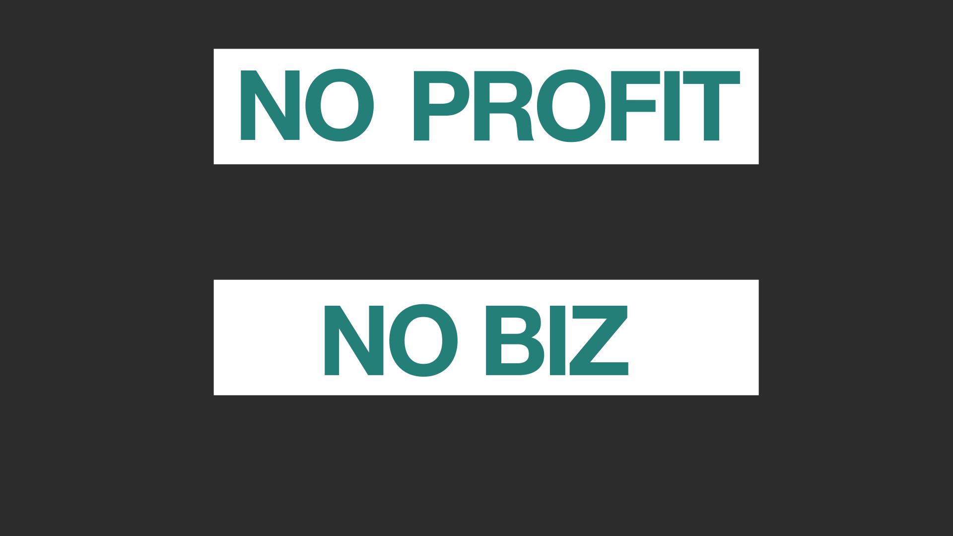 No profit no biz.png