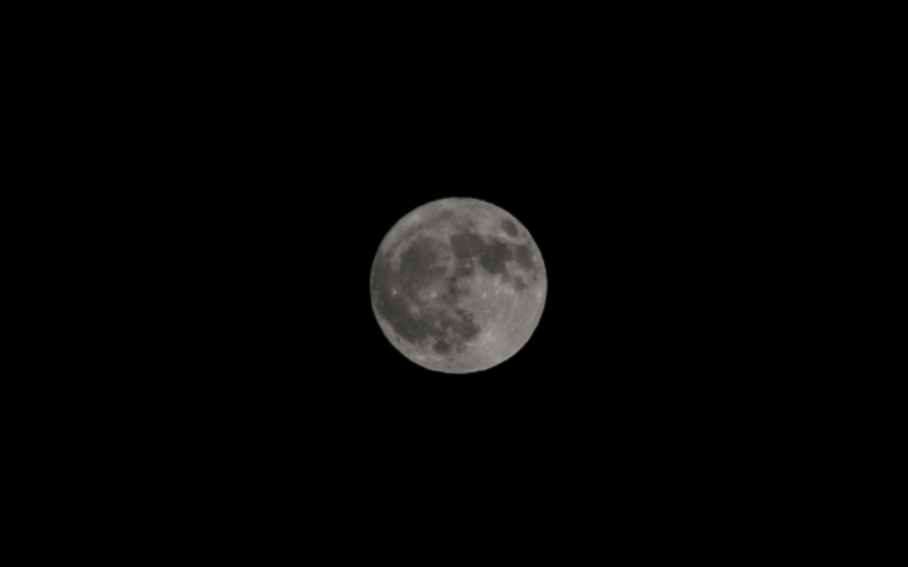 Moon 01.png