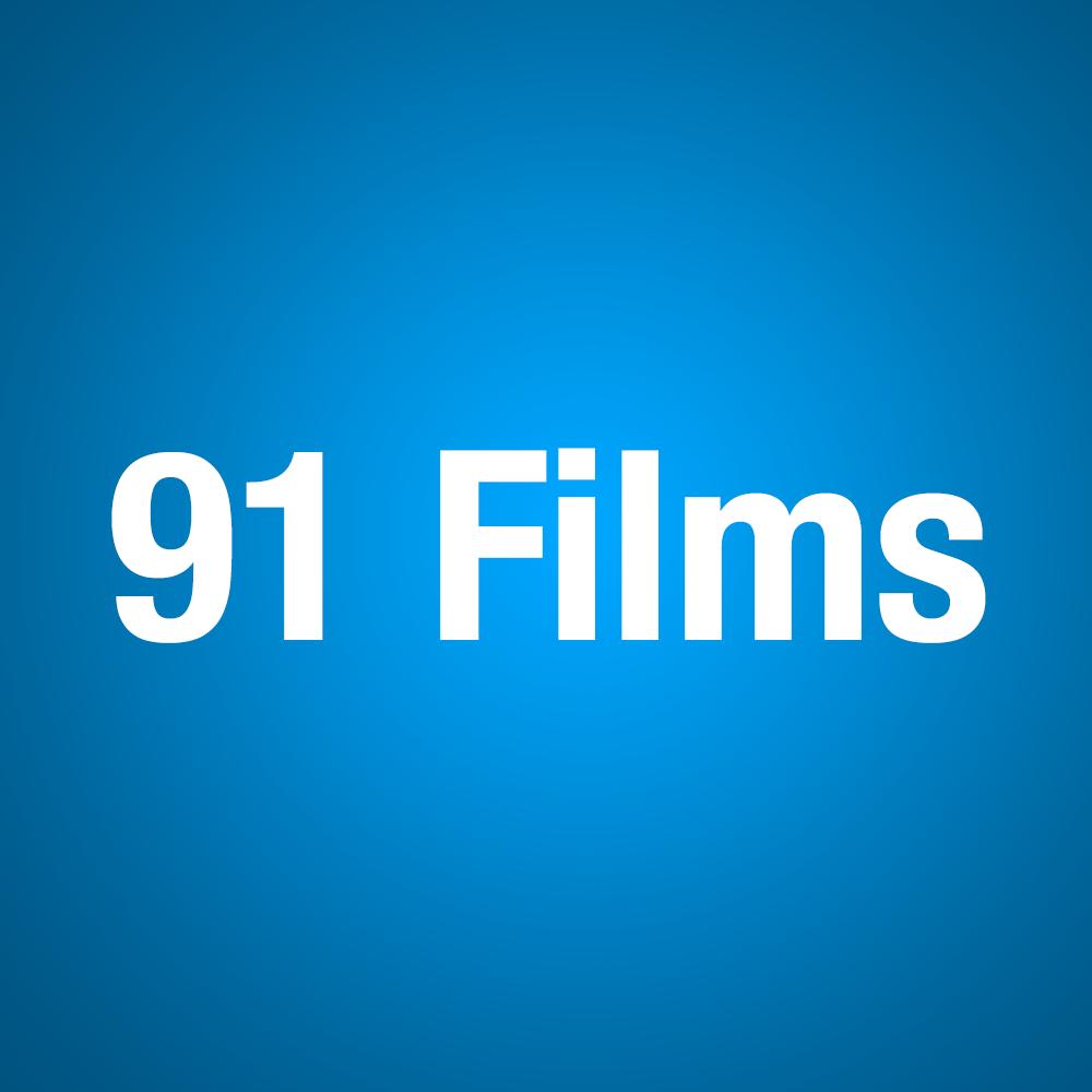 91 films.png