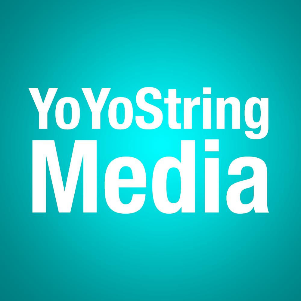 YoYoString Media.png