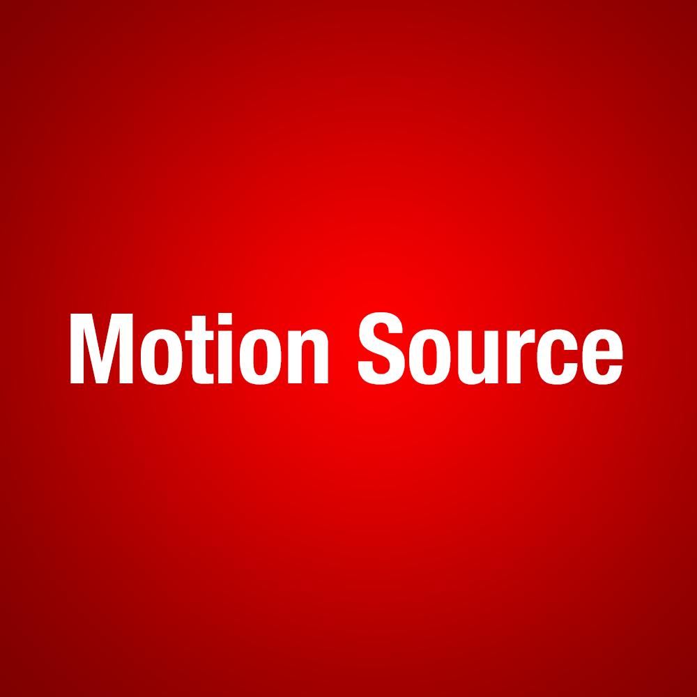 Motion Source v2.png