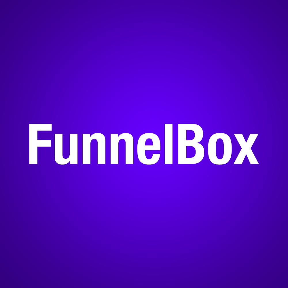 Funnel Box v2.png
