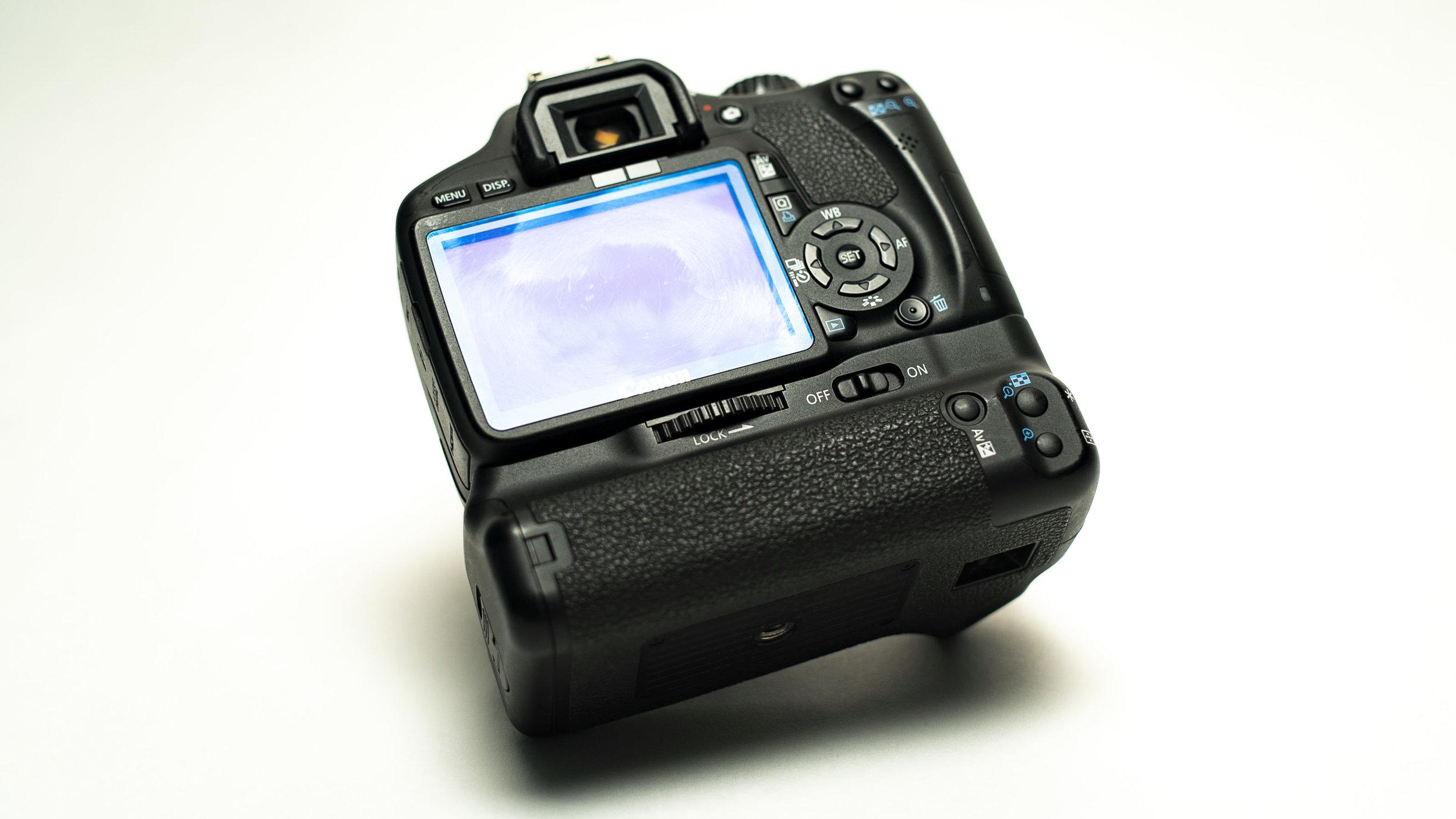 For Sale 09.JPG