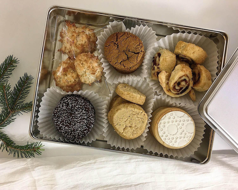 2018 holiday handmade gift cookie tin.jpg