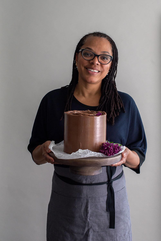 Monica-Oconnell-wedding-cake-designer.jpg
