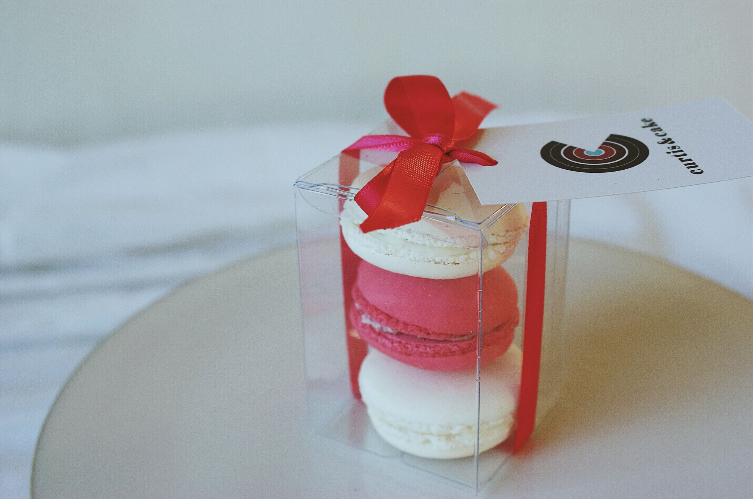 french macaron favor box.jpeg