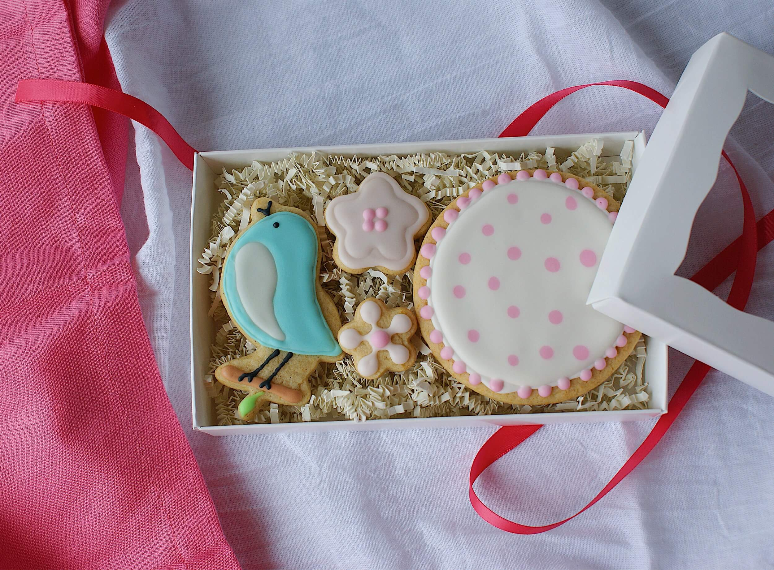 mothers day spring cookie gift box.jpeg