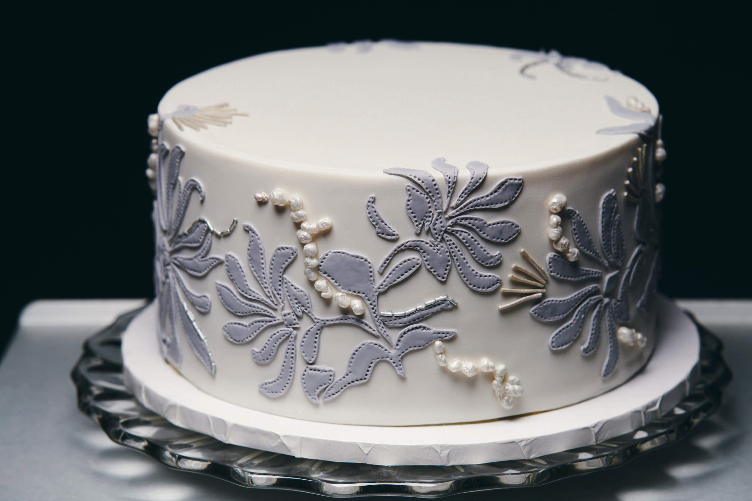 birthday cake embroidery beading.jpg