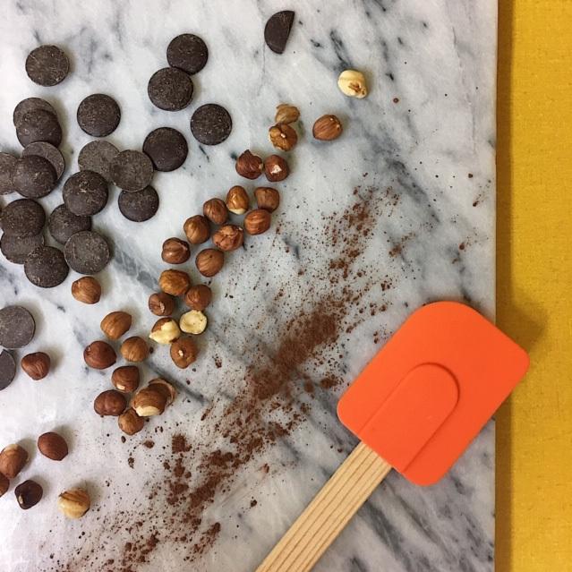 hazelnuts+chocolate.jpg