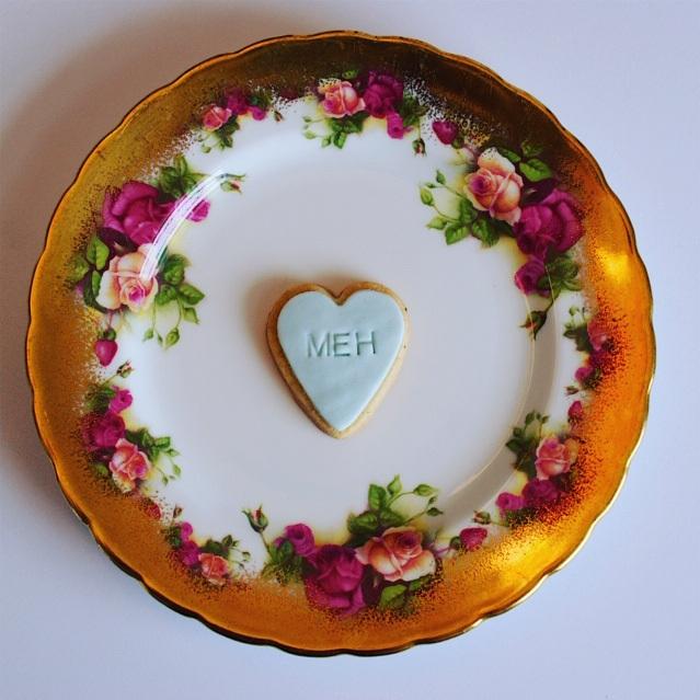 meh+heart+cookie.jpg