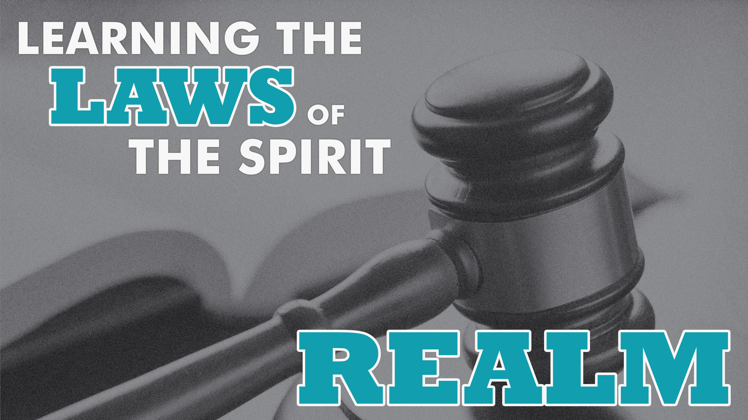 Learning the Laws of the Spirit Realm 4k.jpg