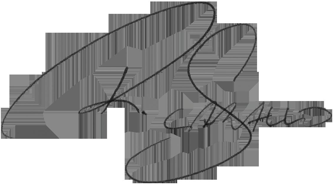 Ps Rob signature.png