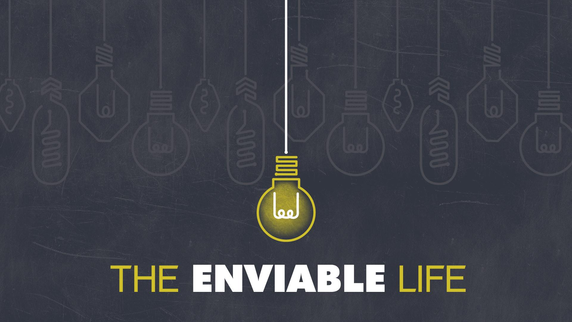 The Enviable Life 4K.jpg