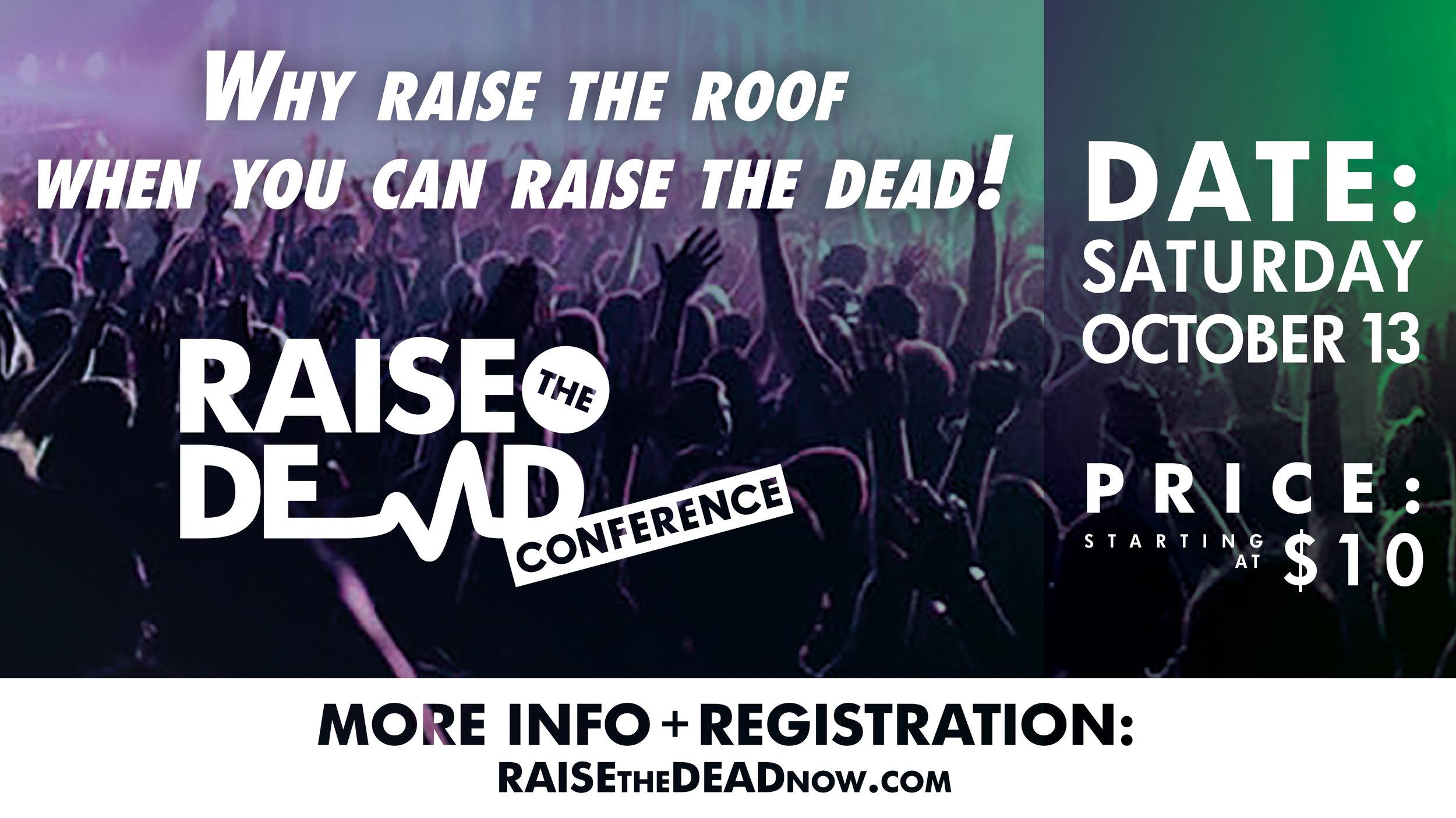 Raise the Dead 2018 16_9.jpg