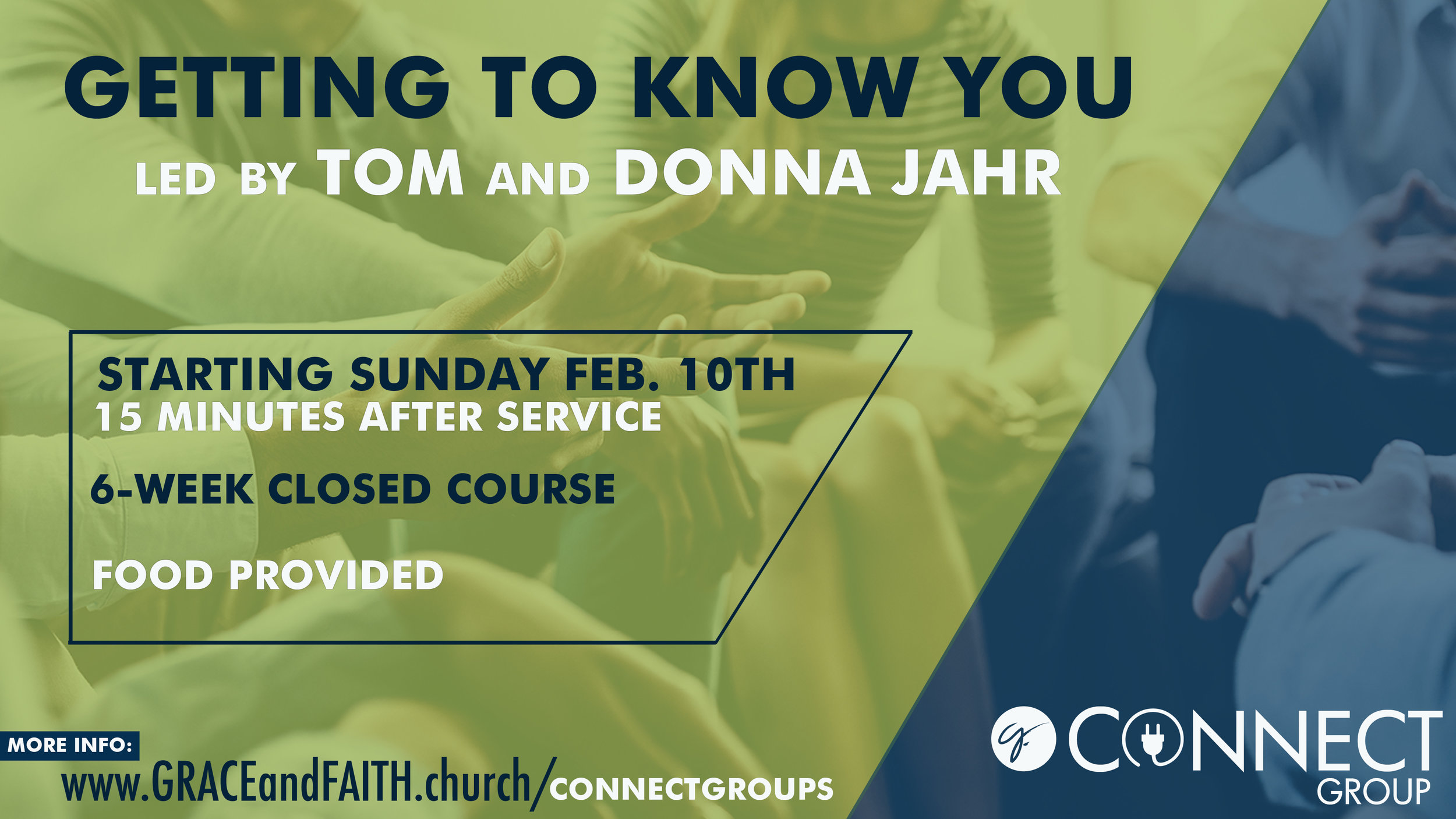 Getting to Know You Led by Tom and Donna Jahr 4K.jpg