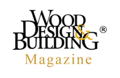 wood design building michael goorevich